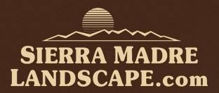 Sierra Madre Landscape co