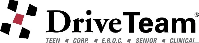DriveTeam