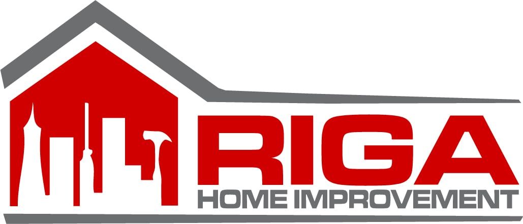 RIGA Home Improvement
