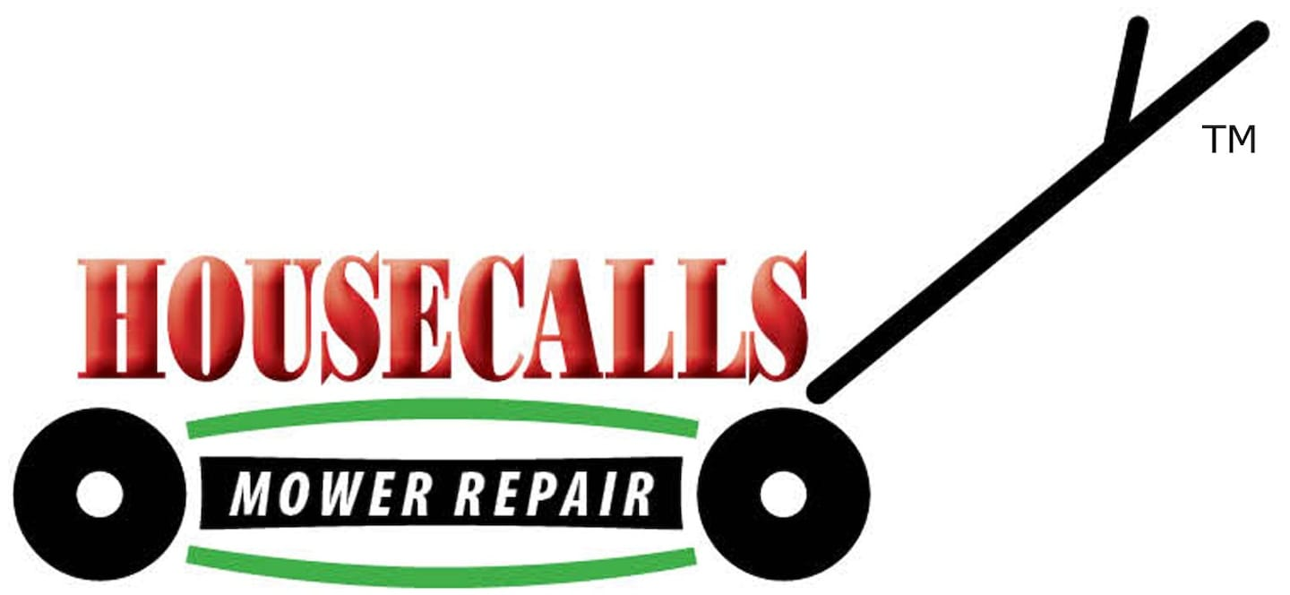 Housecall Mower Repair of Montgomery County