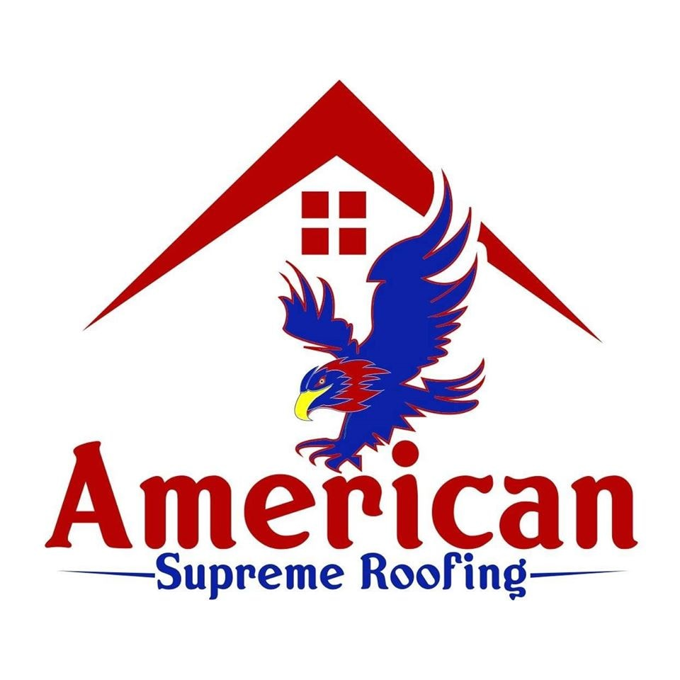 American Supreme Roofing