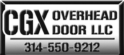 CGX Overhead Door LLC