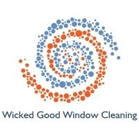Wicked Good Window Cleaning