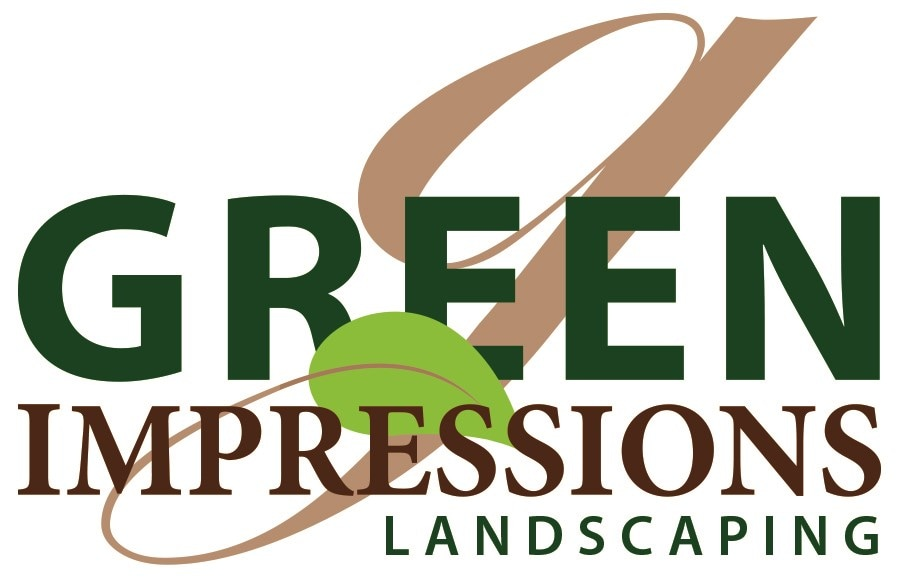 Green Impressions Reviews Sheffield Lake Oh Angie S List