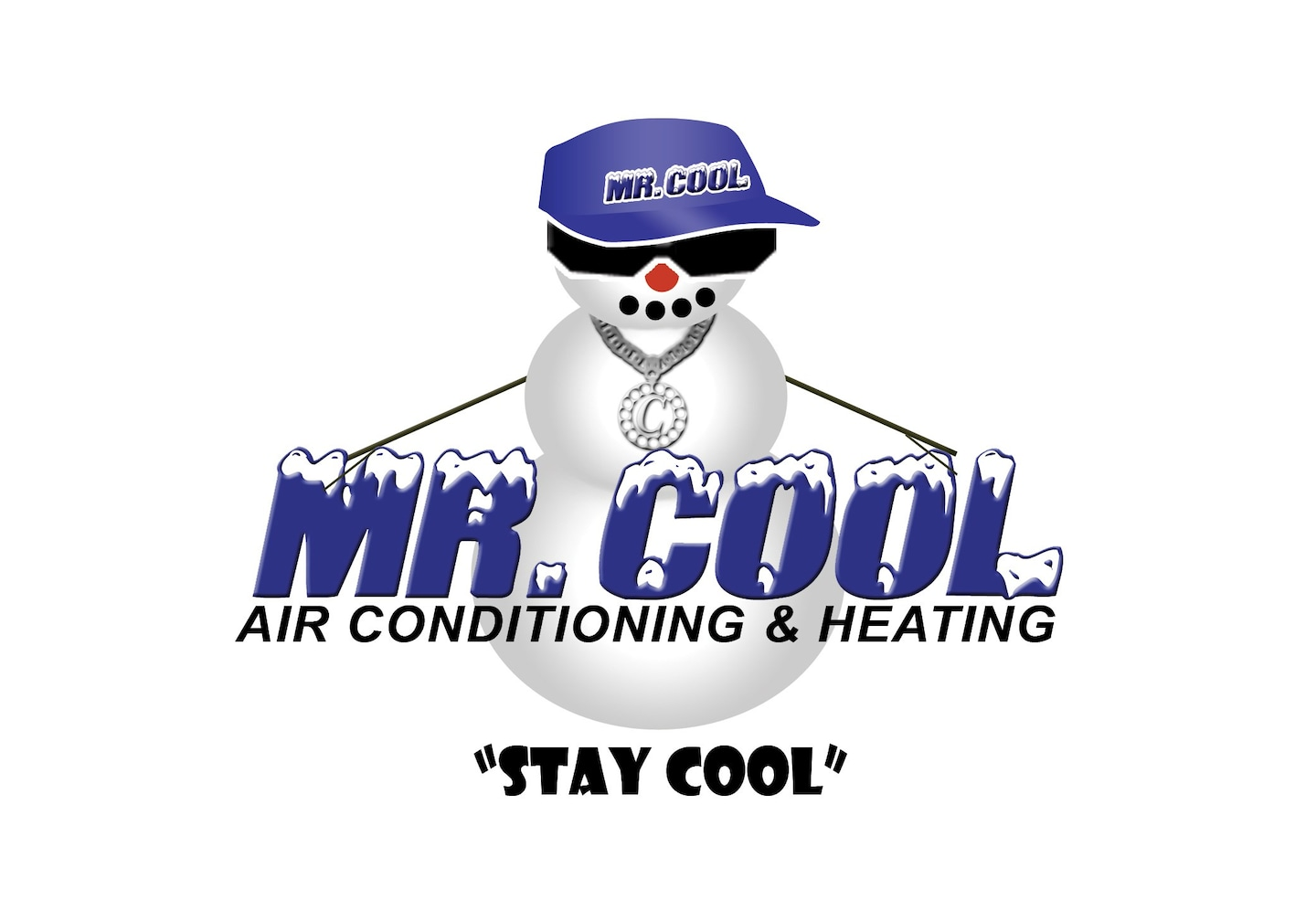 Mr Cool Air Conditioning & Heating LLC