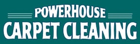 Powerhouse Carpet Cleaning