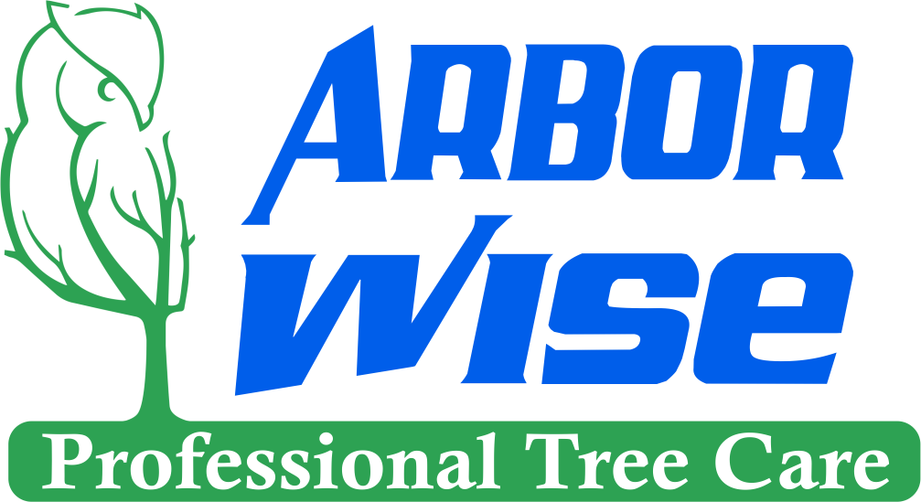 Arbor Wise Professional Tree Care