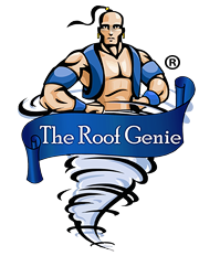 The Roof Genie • Roofing & Construction