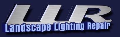 Landscape Lighting Repair & Installations, Inc.