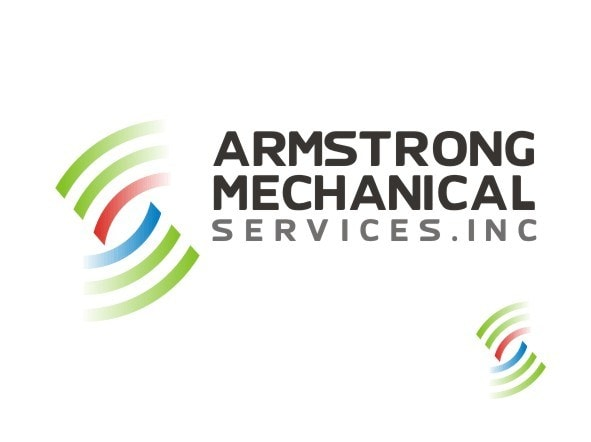 Armstrong Mechanical Services Inc