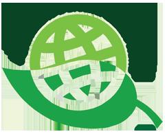 Florida Energy Conservation Advisors Inc Reviews Palm