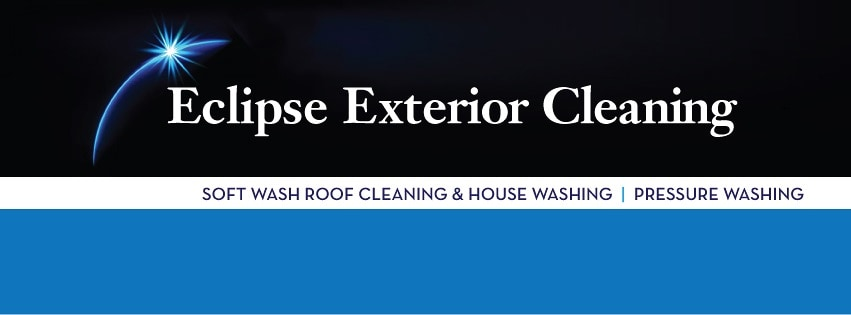 Eclipse Exterior Cleaning