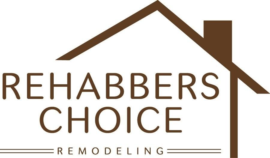 Rehabbers Choice LLC logo