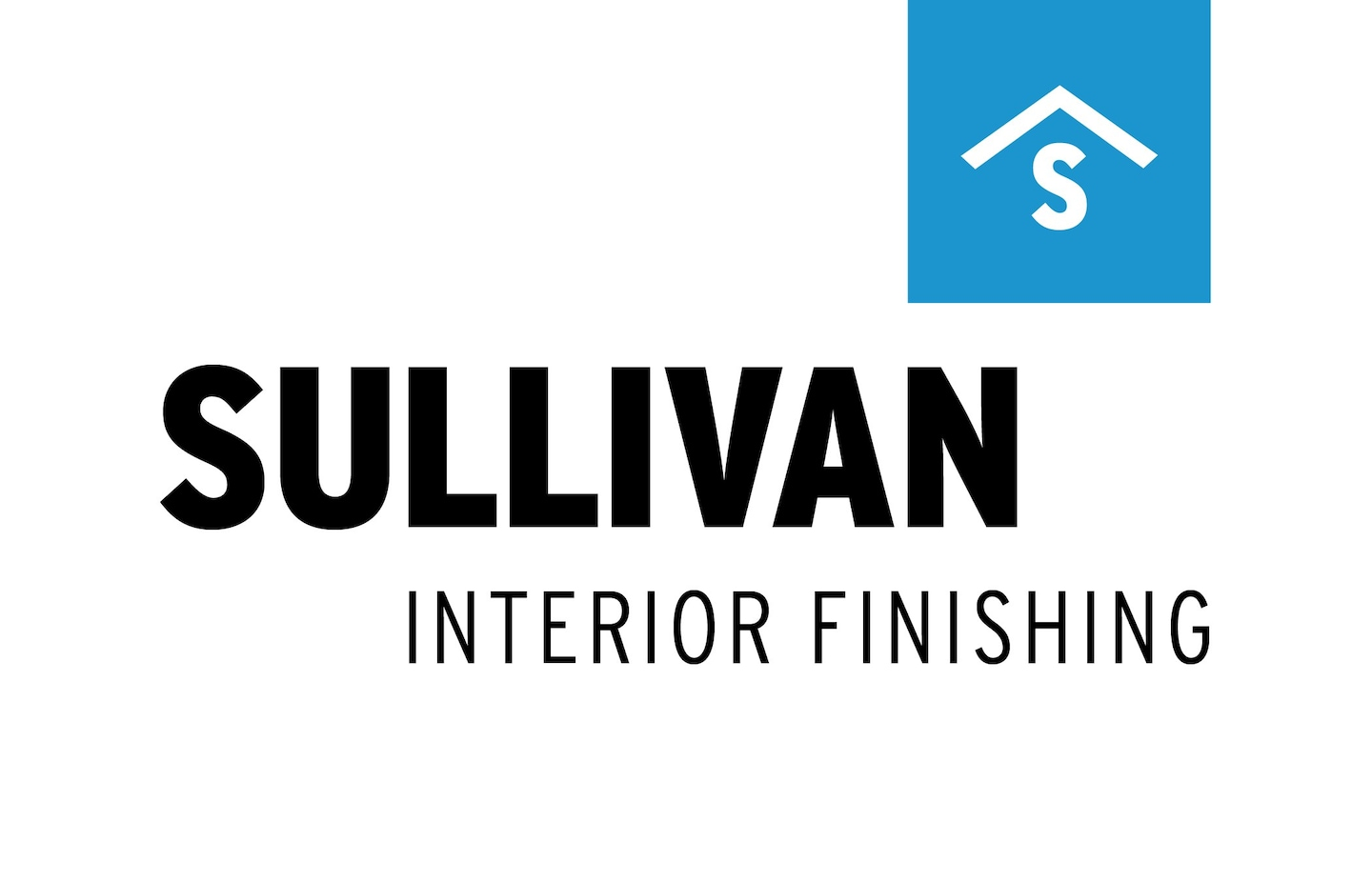 Sullivan Interior Finishing