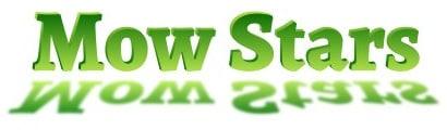 Mow Stars Lawn Service