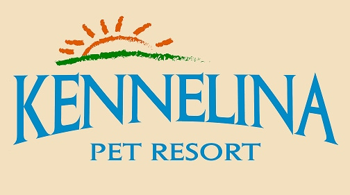 Top 10 Best Kennels In Charlotte Nc Angie S List