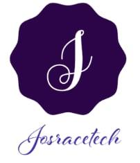 Josrace Variety Store