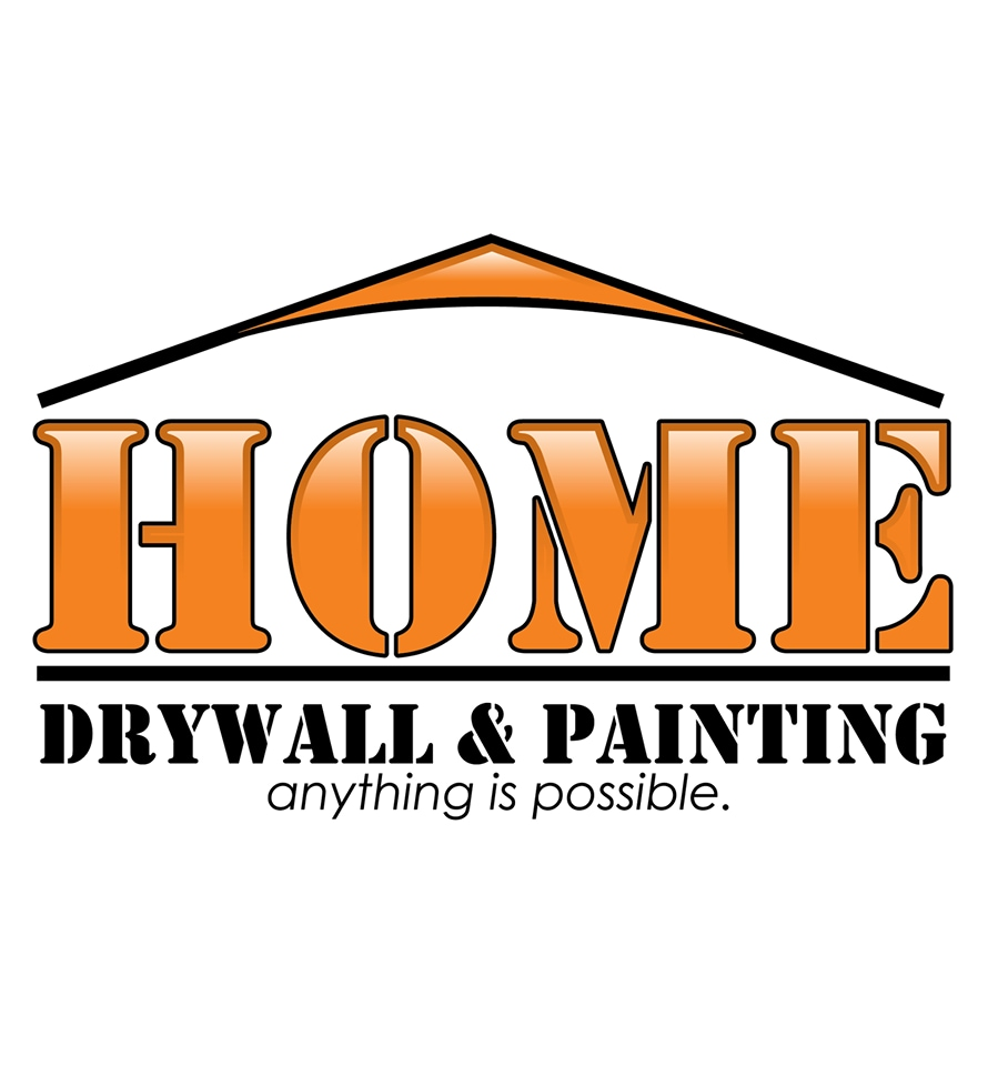 Home Drywall and Construction LLC
