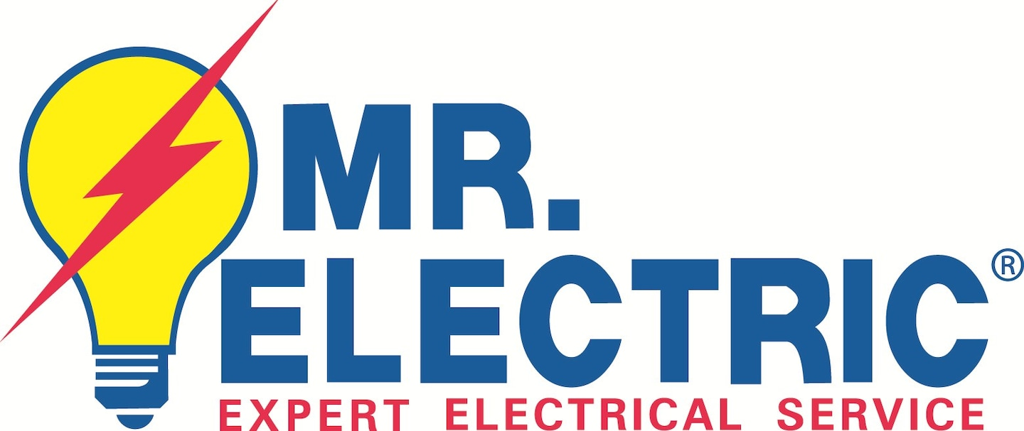 Mr. Electric of Fairfield County