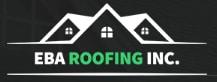 EBA Roofing Inc