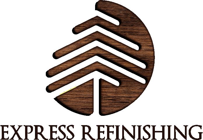 Express Refinishing