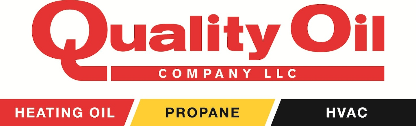 Quality Heating & A/C - Quality Oil Co
