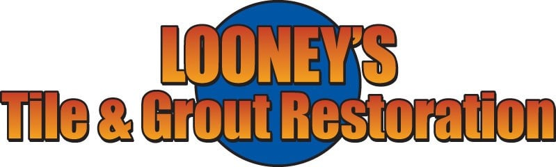 Looney's Tile & Grout