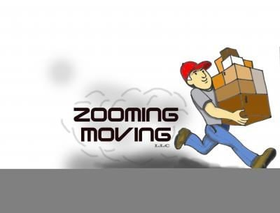 Zooming Moving LLc