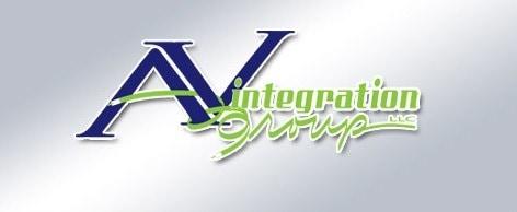 AV Integration Group, LLC