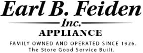 Earl B Feiden Appliance