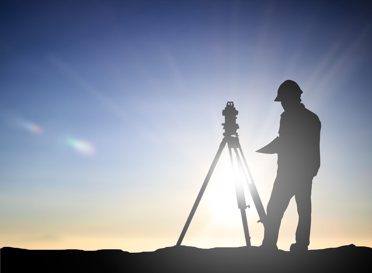Donovan Surveyors, Inc.