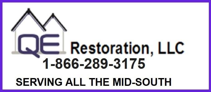 QE Restoration LLC
