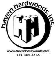 Haven Hardwoods Inc