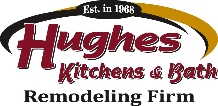 Hughes Kitchen & Bath