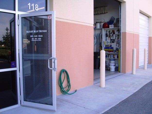 HANDY MAN THINGS Inc. and HMT Windows & Doors