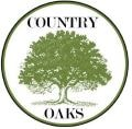 Country Oaks Enterprises