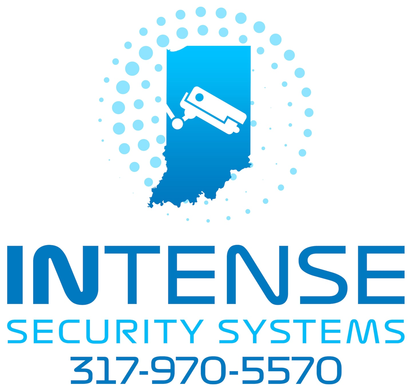 INTENSE SECURITY SYSTEMS LLC