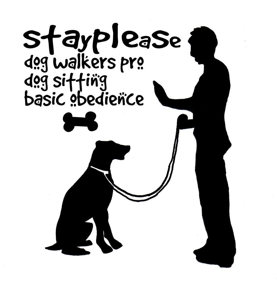 Stayplease Dog Walkers