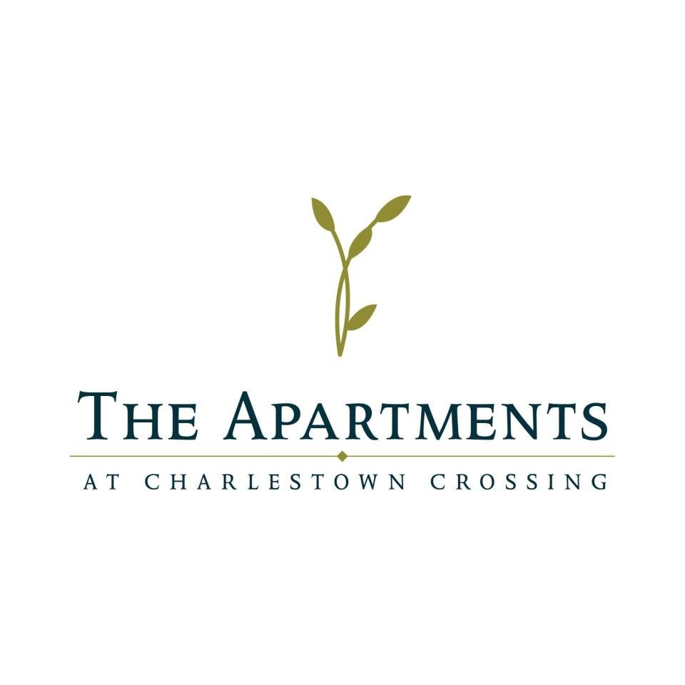The Apartments At Charlestown Crossing Reviews