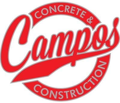 Campos Concrete & Construction Inc
