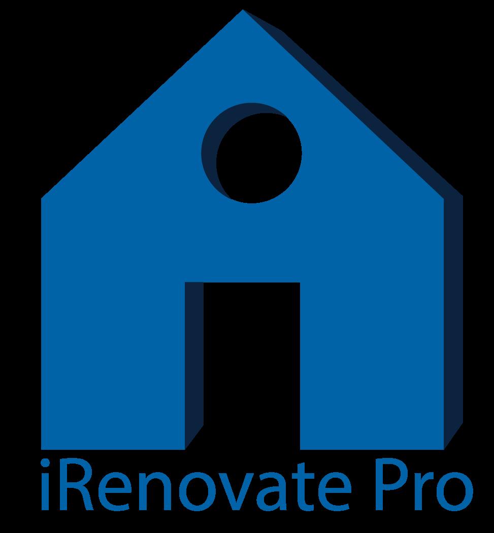 iRenovate Pro