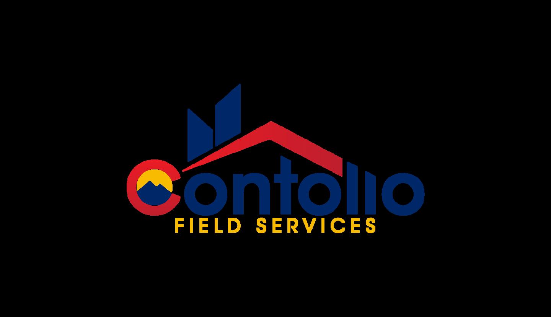 Contollo Field Services