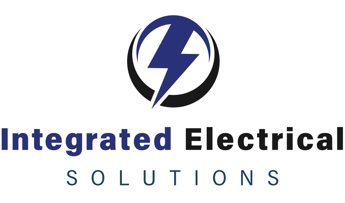 Integrated Electrical Solutions