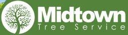 Midtown Tree Service