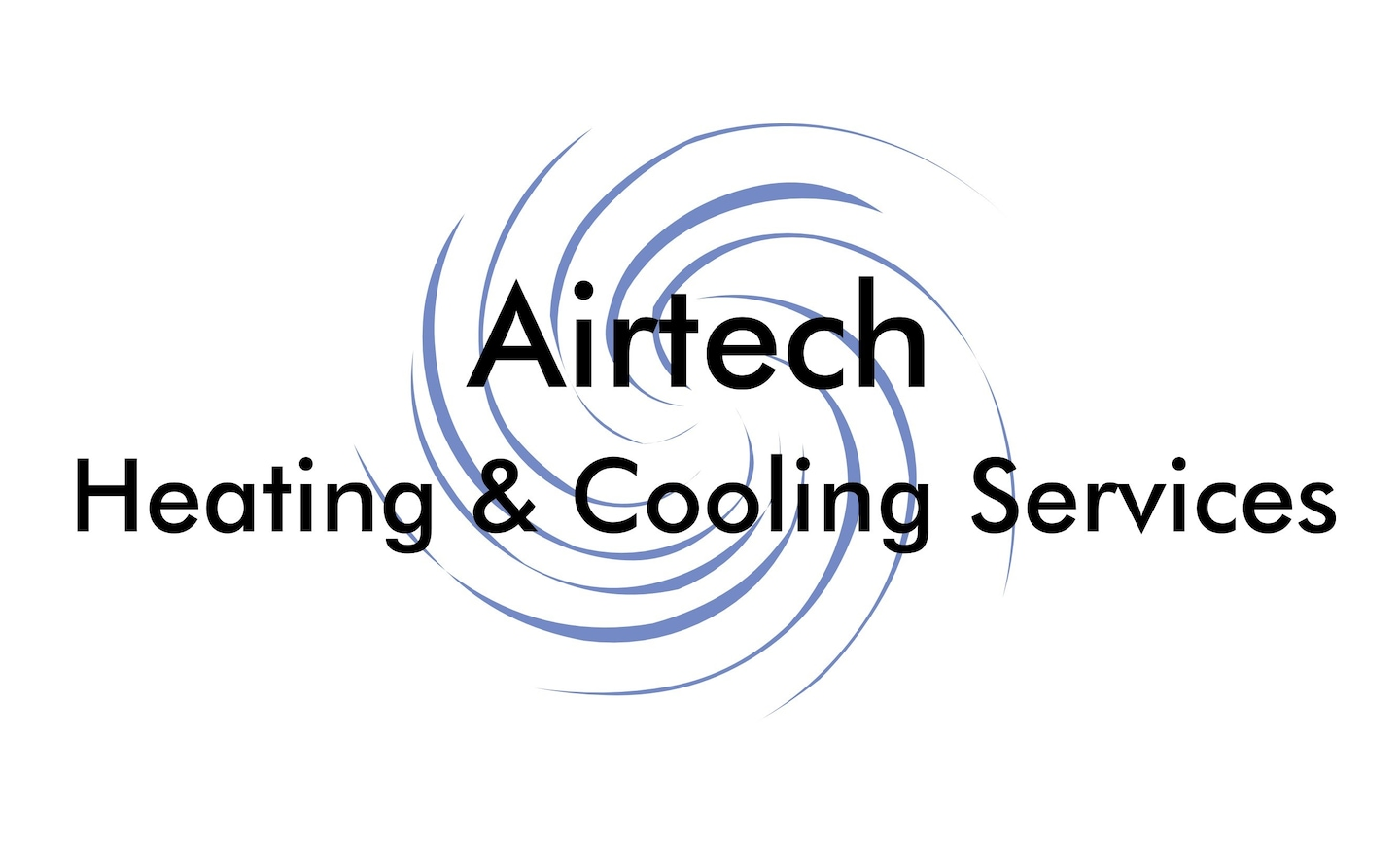 Airtech Heating & Cooling Services