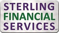 Sterling Financial Services LLC