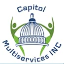 Capitol Locksmith Inc.