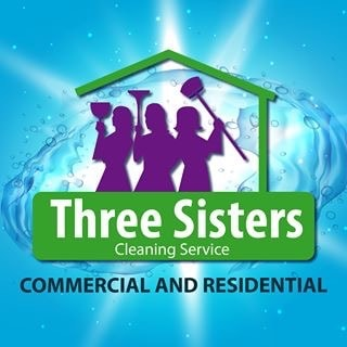 Three Sisters Cleaning