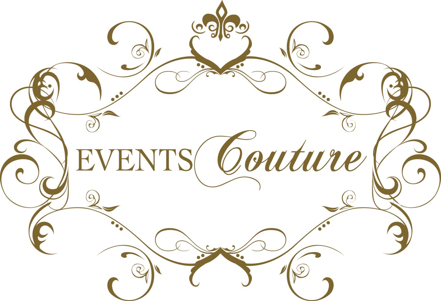 Events Couture