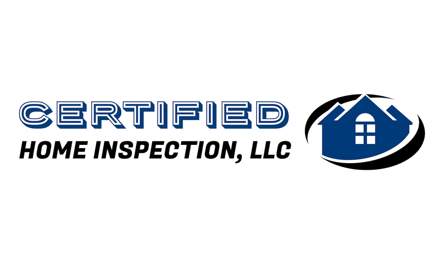 Certified Home Inspection, LLC